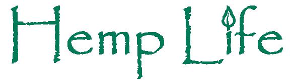 Hemp Life